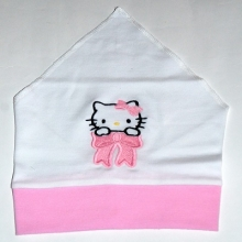 rutka-trak-hello-kitty-roza